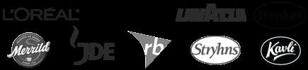 effectmakers_client-logos